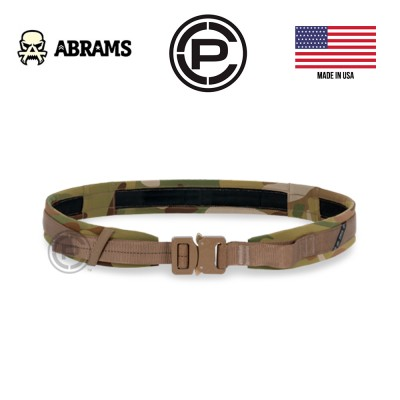 Ремень Crye Precision Range Belt Multicam