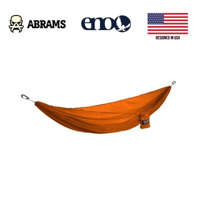 Гамак ENO Sub7 Hammock Orange
