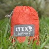 Гамак ENO Sub7 Hammock Orange