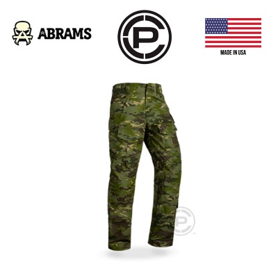 Штаны Crye Precision G3 Field Pant Multicam Tropic