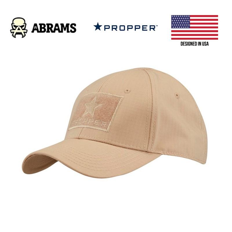 Кепка Propper® Contractor Cap Khaki