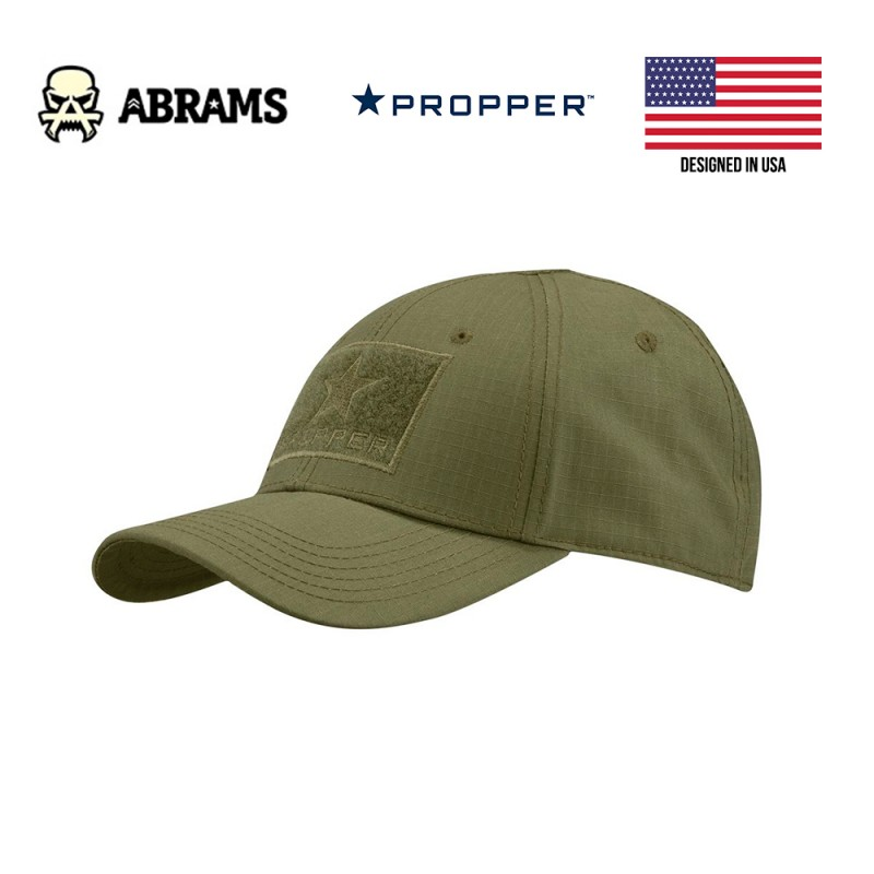 Кепка Propper® Contractor Cap Olive