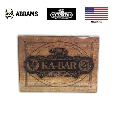 Карти гральні KA-BAR made in USA