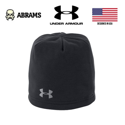 Шапка Under Armour Storm Fleece Beanie (Boy)