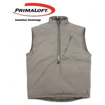 Жилет PCU Level 7 PrimaLoft® - Vest