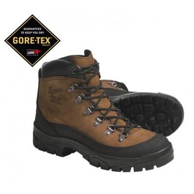 Ботинки Danner Сombat Hiker MCB Gore-Tex®