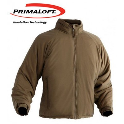 Куртка USMC HAPPY SUIT PARKA (JACKET) PrimaLoft®