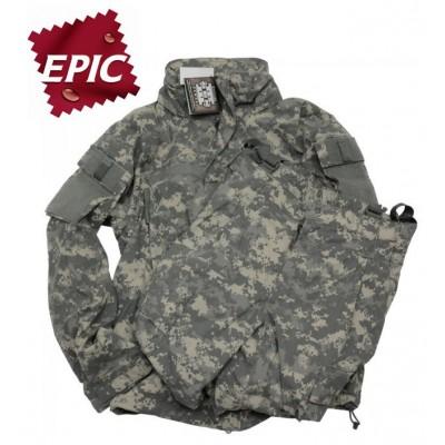 Комплект куртка и штаны Gen III Level 5 ECWCS Softhell - ACU