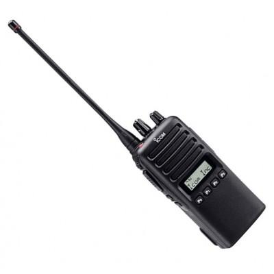 Радіостанція (рація) ICOM IC-F43TR