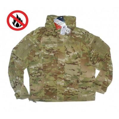 Куртка SIGMA FR Gen III Soft Shell Level 5 - Multicam