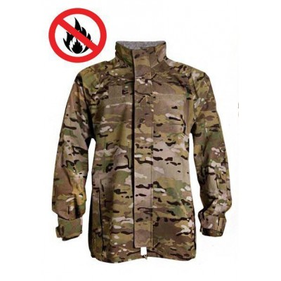 Куртка Gen III Level 6 Gore-Tex FREE EWOL - Multicam