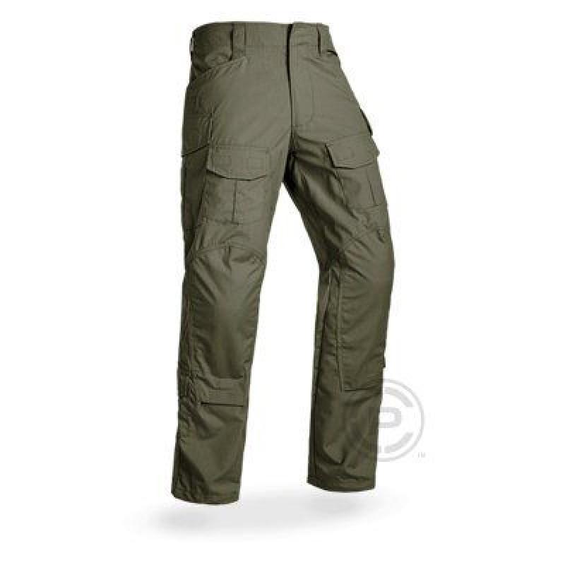 Штаны Crye Precision G3 Field Pant - Ranger Green