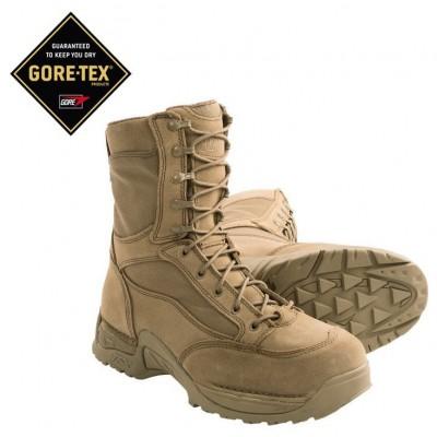 Ботинки Danner Desert TFX GTX 8 дюймов Mojave - 11,5D стелька 28.5 см