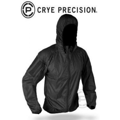 Ветровка Crye Precision WindLiner - Black