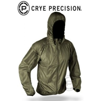 Ветровка Crye Precision WindLiner - Ranger Green
