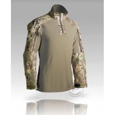 Боевая рубашка Crye Precision G3 All Weather Combat Shirt SR
