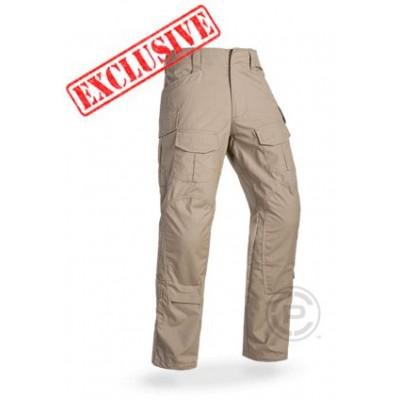 Штаны Crye Precision G3 Field Pant - Khaki