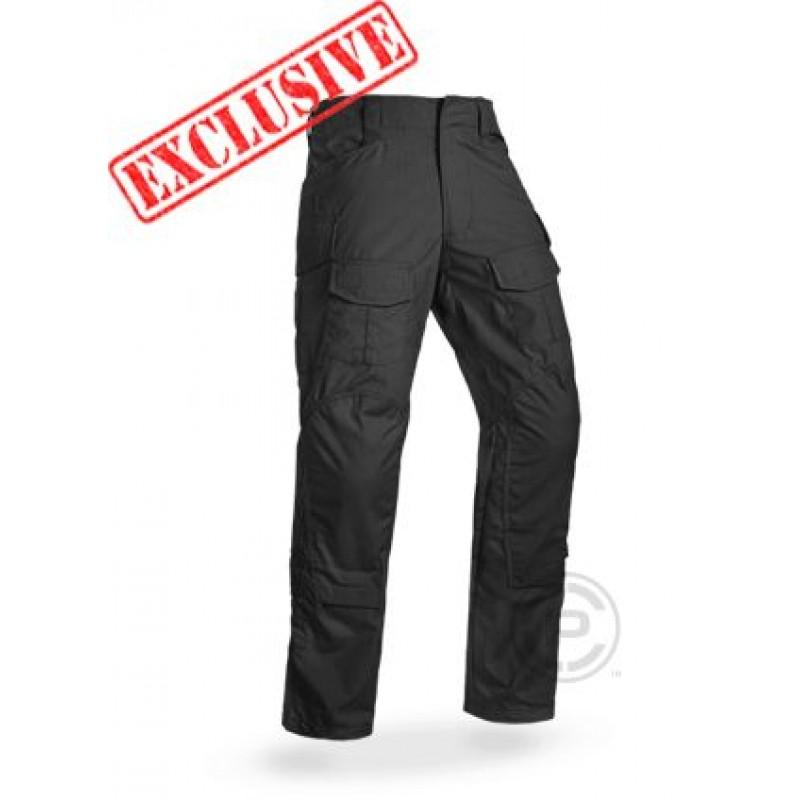Штаны Crye Precision G3 Field Pant - Black