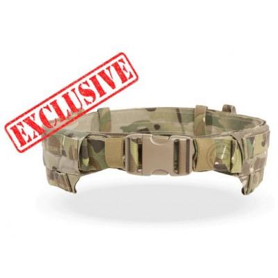 Пояс модульный тактический Crye Precision Modular Riggers Belt  - Multicam