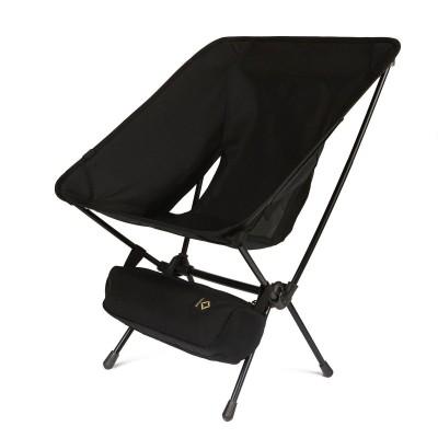 Стілець-крісло тактичний складаний Helinox Tactical Chair (ПІД ЗАМОВЛЕННЯ)