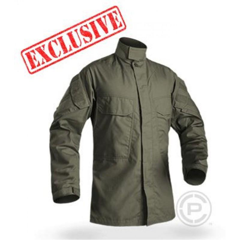 Китель Crye Precision G3 Field Shirt - Ranger Green
