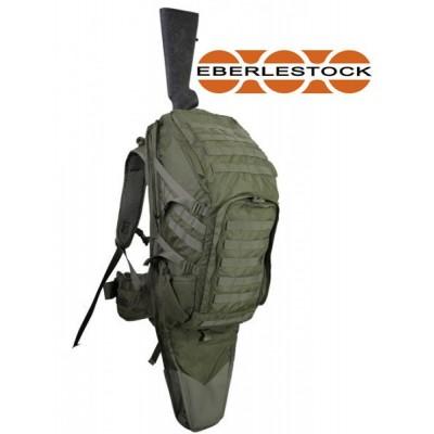 Тактичний рюкзак снайпера Eberlestock X3 LoDrag