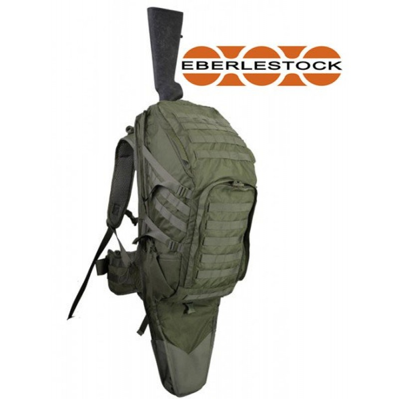 Тактический рюкзак снайпера Eberlestock X3 LoDrag