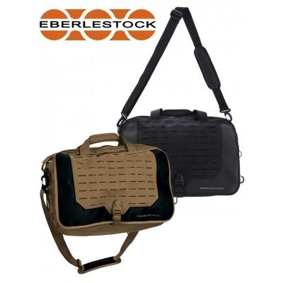 Повсякденна офісна тактична сумка Eberlestock B1 Combat Office Brief