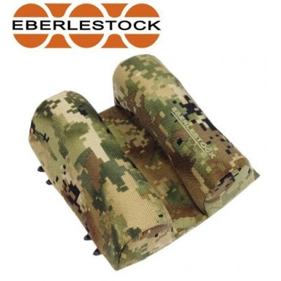 Упор для стрельбы Eberlestock Pack Mounted Shooting Rest - Unicam II