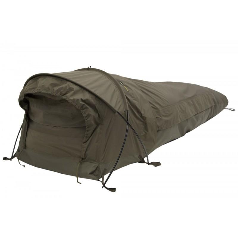 Палатка тактическая Сarinthia Observer plus