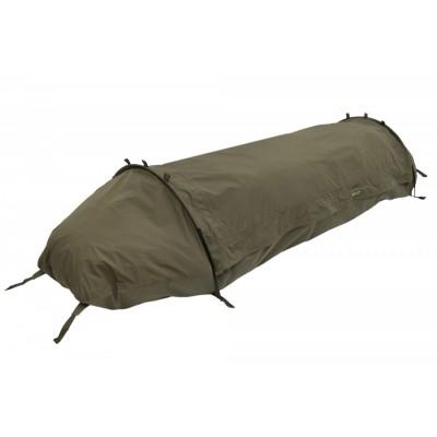 Палатка тактическая Сarinthia Micro Tent Plus