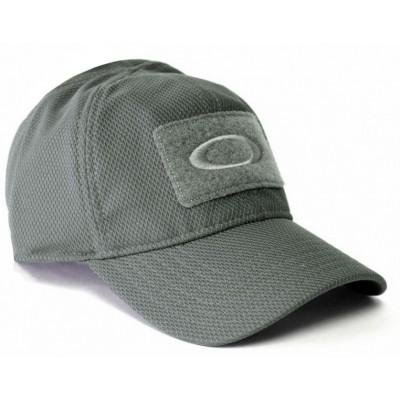 Кепка Oakley Standart Issue CAP - Shadow