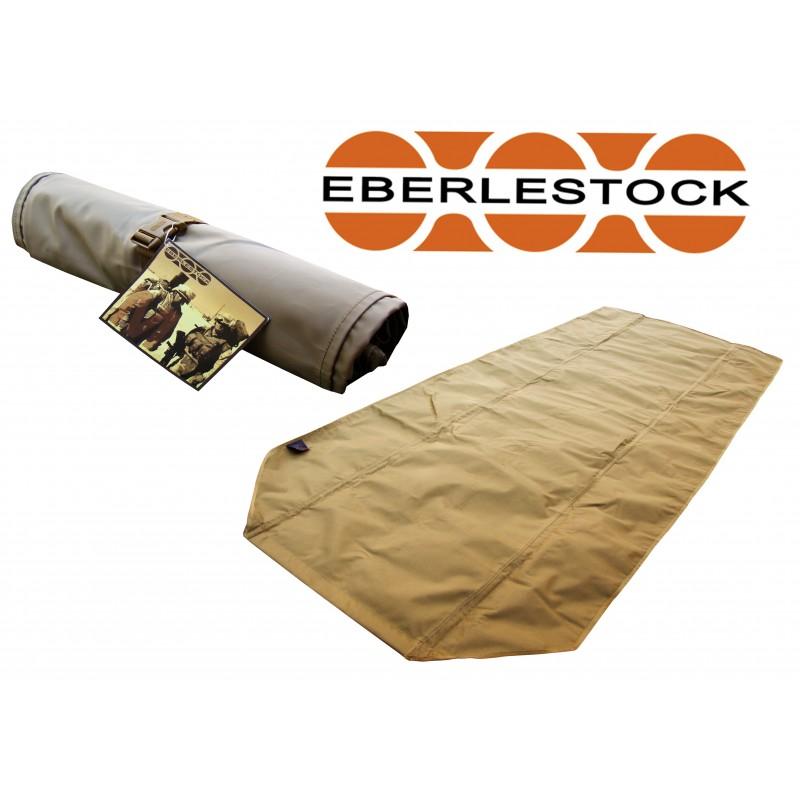 Стрелковый мат Eberlestock Magic Carpet Shooting Mat A1SM