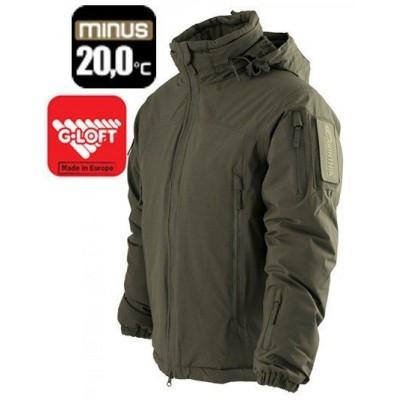 Куртка Carinthia HIG 2.0 G-Loft - Olive