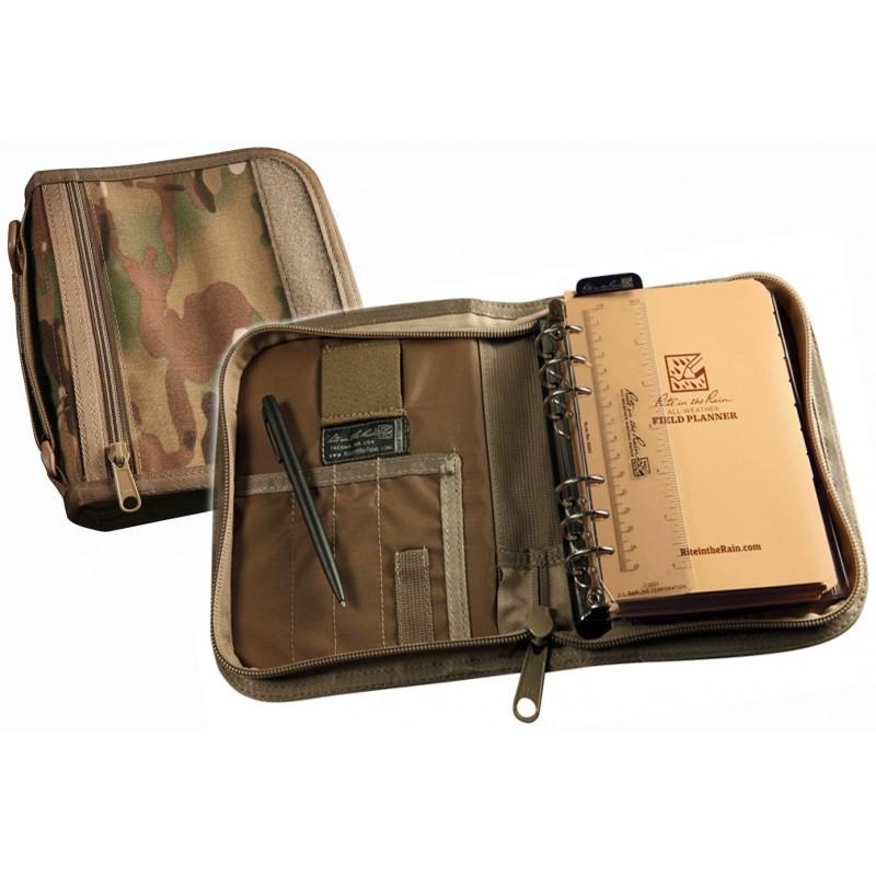 Набор полевой  всепогодный планировщик Rite in the Rain 9255M Complete Field Planner Kit