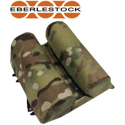 Упор для стрельбы Eberlestock Pack Mounted Shooting Rest - Multicam