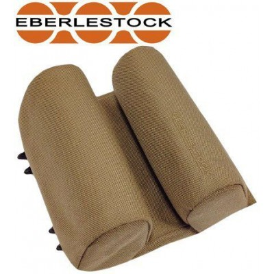 Упор для стрельбы Eberlestock Pack Mounted Shooting Rest - Military Green