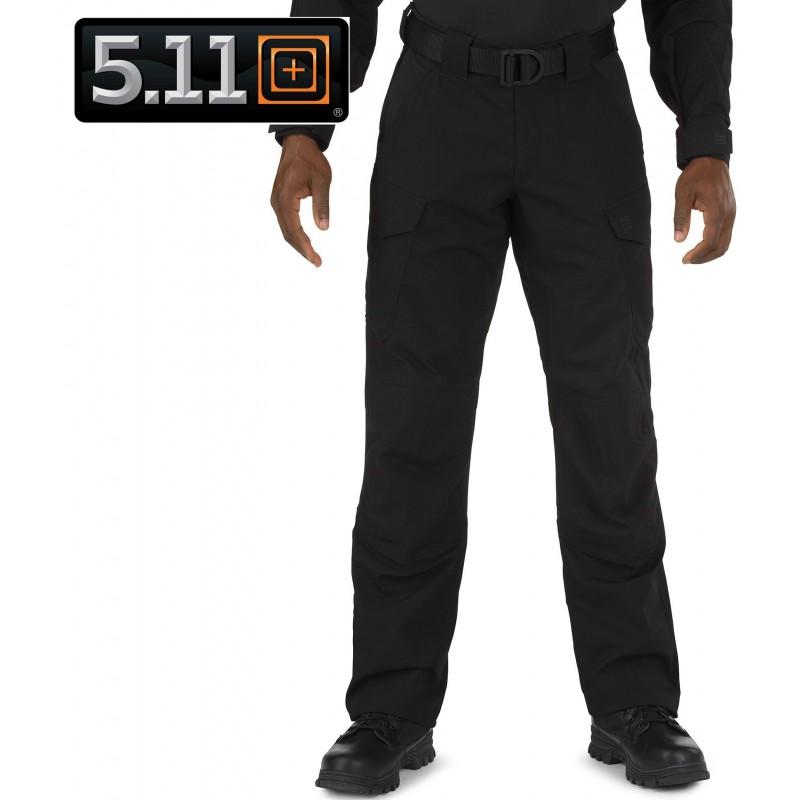 Штаны тактические 5.11 Stryke TDU Pant - Black