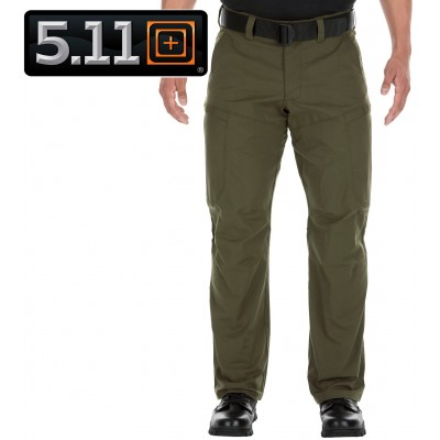 Штаны тактические 5.11 Apex Pant - Tundra