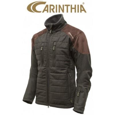 Куртка для охотников Carinthia G-Loft ILG Jacket