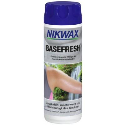 Кондиционер для термобелья Nikwax Base Fresh 300ml