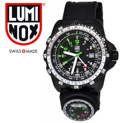 Часы Luminox Recon NAV SPC (Navigation Specialist) A.8831.KM