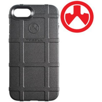 Чехол Magpul iPhone 7/8 Field Case - Black