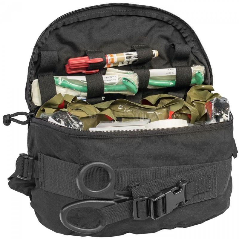 Аптечка групповая NAR Squad Kit CCRK