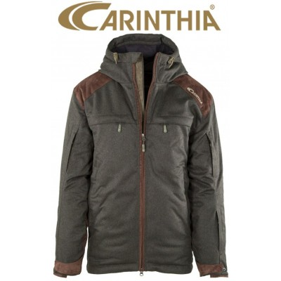Куртка для охотников Carinthia G-Loft MILG Jacket
