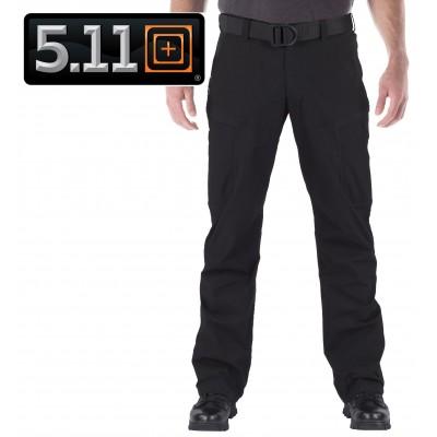 Штаны тактические 5.11 Apex Pant - Black