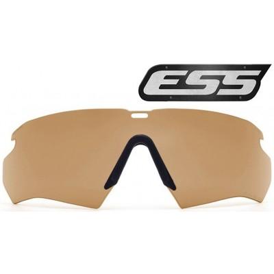 Линза сменная ESS Crossbow Hi-Def Bronze Lens