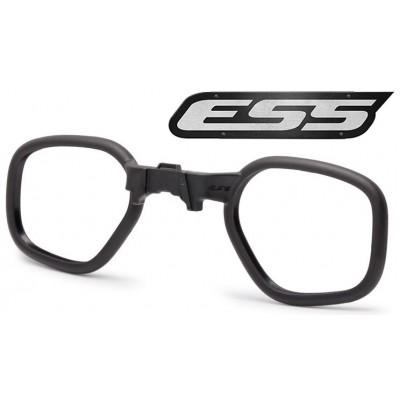 Вставка для диоптрических линз ESS U-Rx Prescription Lens Insert