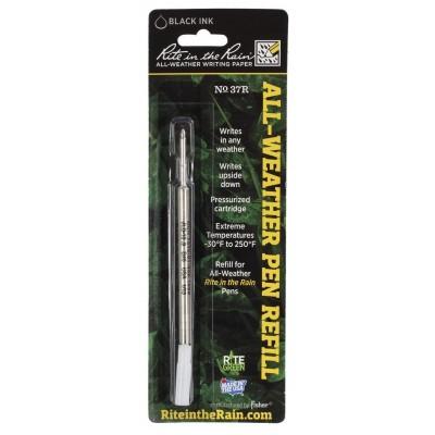 Стрижень для ручки всепогодньої Rite In The Rain №37R All Weather Pen Refill