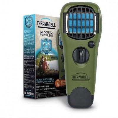 Устройство от комаров ThermaCELL Mosquito Repellent